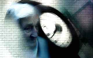 Medicina: alzheimer  salute  medicina