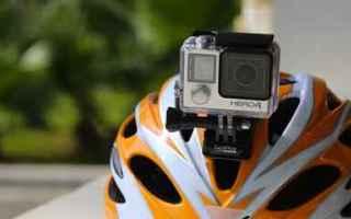 Ciclismo: bici  viaggi