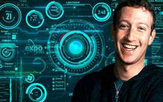 Facebook: zuckerberg  censura  bufale