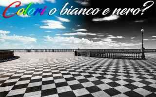 https://www.diggita.it/modules/auto_thumb/2017/04/14/1590608_bianco-e-nero-2_thumb.jpg