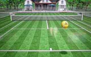 Tennis: tennis grand slam news tecnologia