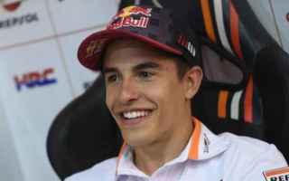 MotoGP: motogp  marquez  ducati  stoner