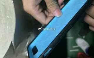 Cellulari: oneplus 5  oneplus  oneplus 3t  tech