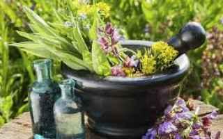 Salute: salute  benessere fitoterapia rimedi