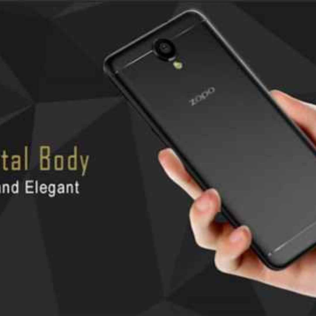 Image Result For Smartphone Coolpad