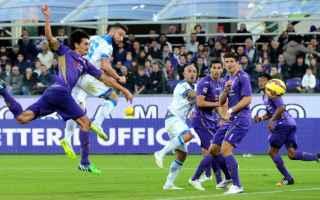 Serie A: serie a  fiorentina empoli derby