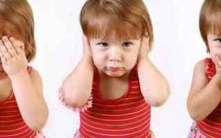 Psiche: psicologia  genitori  bambini  bugie