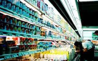 Alimentazione: carrefour  ritiro dal mercato