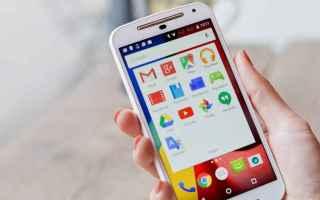 Audio: google music  android  itunes