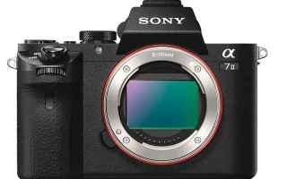 Fotocamere: sony nikon canon mercato fotocamere