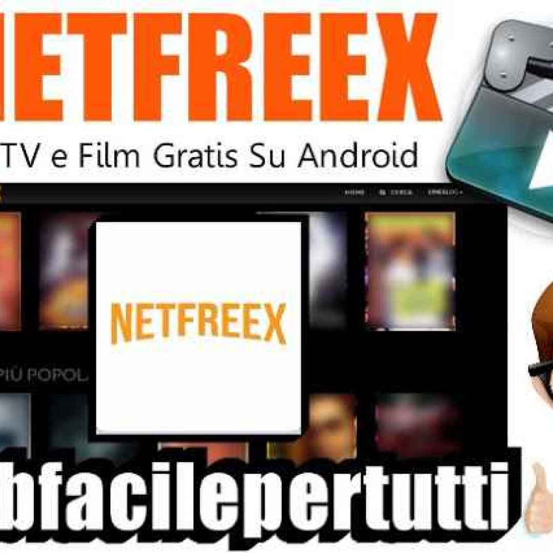 film giapponesi erotici love pedia net