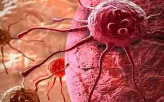 Medicina: Il cancro: come, quando e perchè?
