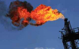 dal Mondo: petrolio  cina  uganda  cnocc  total