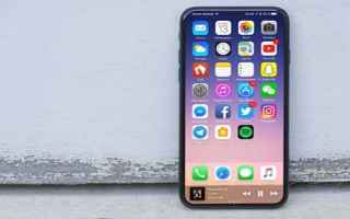 iPhone - iPad: iphone 8  ios  apple  rumors