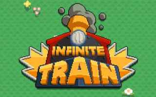 Mobile games: iphone android indie games arcade giochi