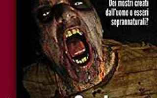 Libri: horror  guerra  ebook  racconto
