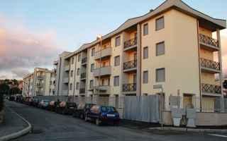 Casa e immobili: iacp  sublocazione  assegnazione  decade