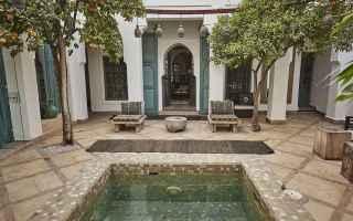 Viaggi: vacanze  marocco  marrakech  viaggi  gay