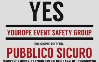 Milano: pubblico sicuro milano  doc servizi
