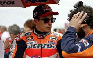 MotoGP: motogp  austin
