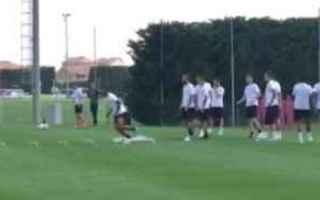 Champions League: higuain  barcellona  sport  juventus  calcio