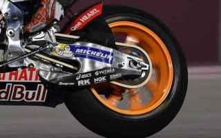 MotoGP: motogp  austin  michelin