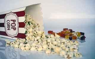 Cinema: cinema  film  lingue  intrattenimento