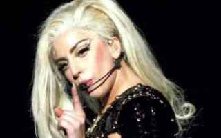 Musica: lady  gaga  secondary  ticketing