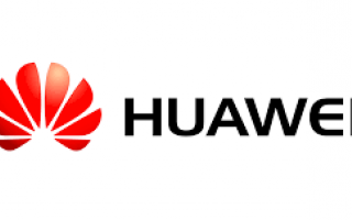 huawei  hard reset