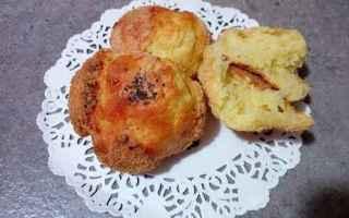 Ricette: cibo ricetta cucina