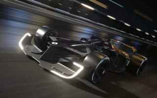 Formula 1: formula 1  renault