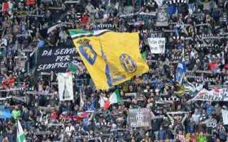 Champions League: juventus  barcellona