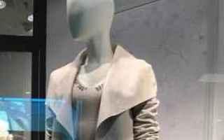 Moda: oltre shopping donna moda jeans