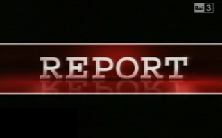 Salute: report  vaccini