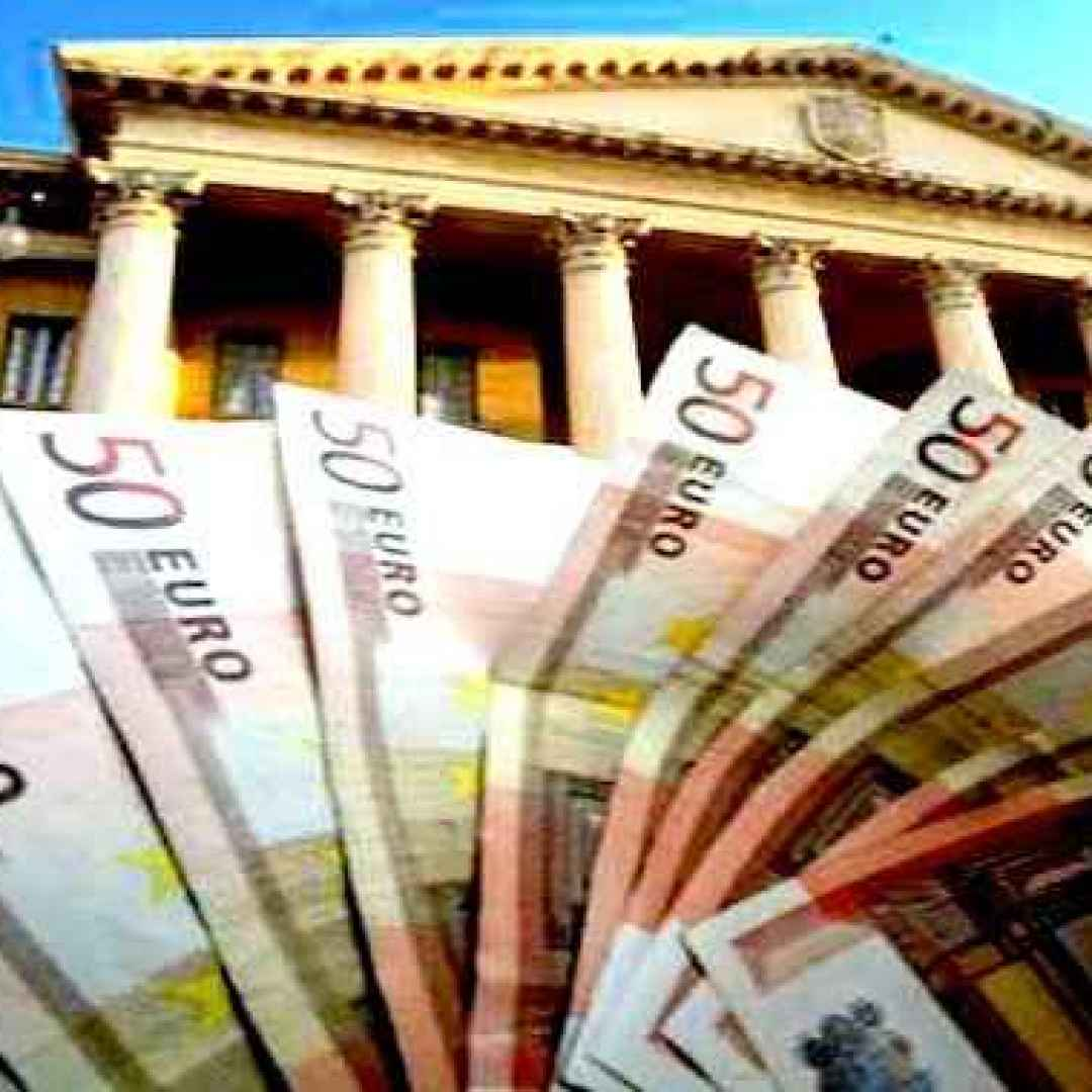banche  sofferenze bancarie