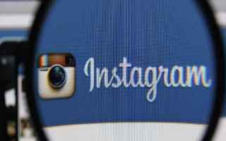 App: instagram  apps  off line  mode