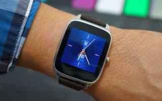 Gadget: smartwatch quale comprare