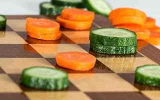 Alimentazione: dieta  benessere  fitness  alimentazione