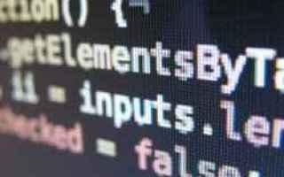 Webmaster: Guida alla scoperto dei rewrite engine