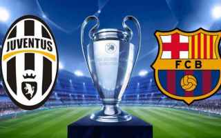 Champions League: ascolti tv