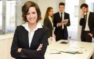 Web Marketing: brand  successo  aziende  marketing