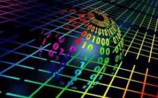 Webmaster: Cosa comporta usare un VPS per il tuo sito web