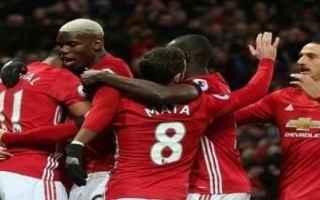 inter  manchester united
