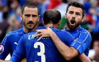 Calcio: news  juventus  bbc  difesa