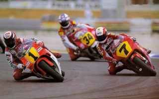 motogp  austin  usa  schwantz  rainey  lawson