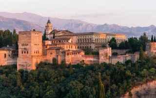 https://www.diggita.it/modules/auto_thumb/2017/04/20/1591435_Alhambra_Granada_Andalusia_Spain-640x426_thumb.jpg