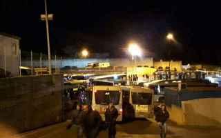 romatpl  roma  trasporto pubblico
