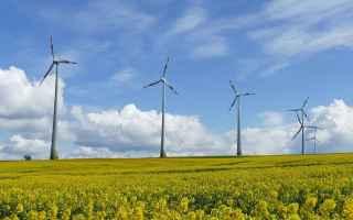 energia eolica  anev  fonti rinnovabili
