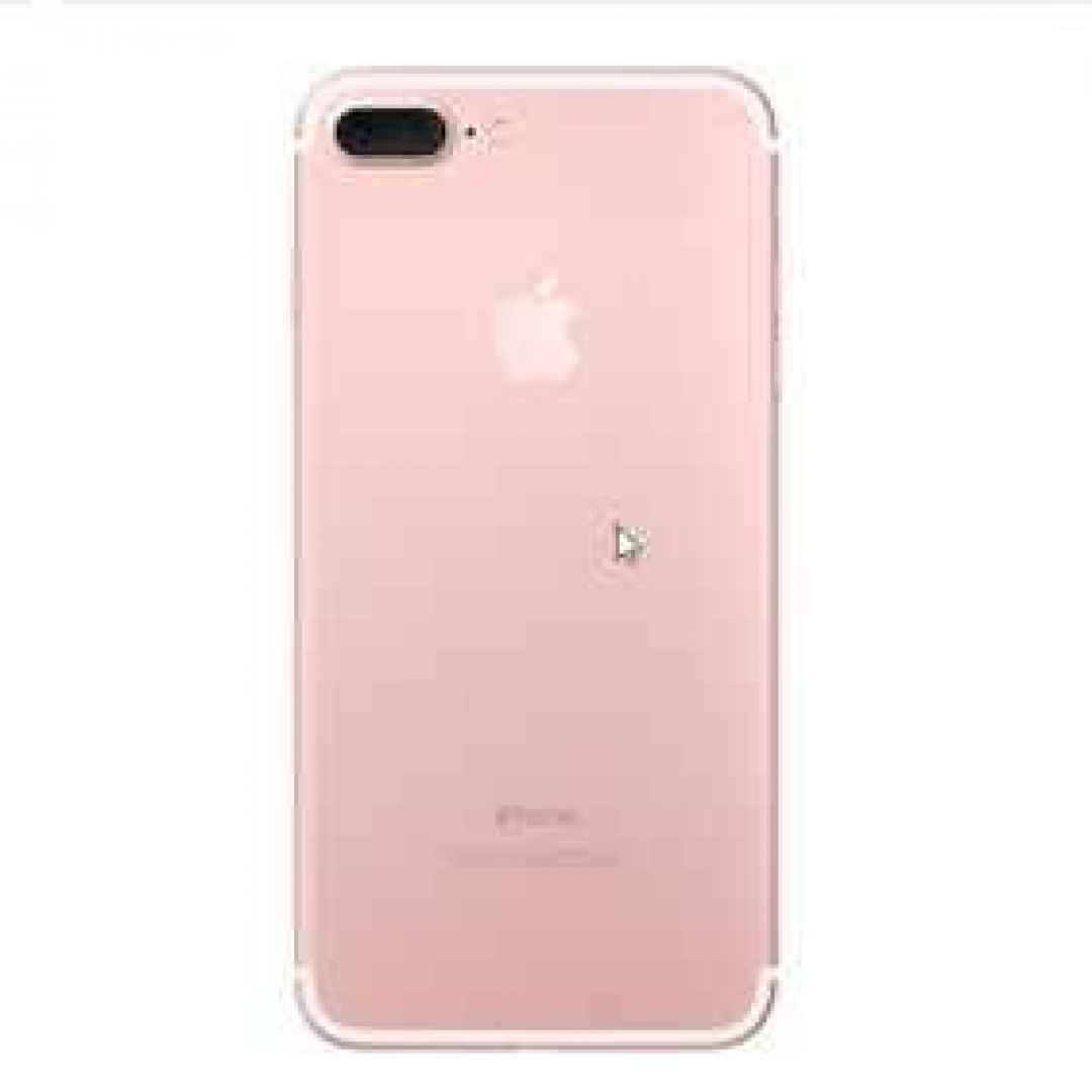 Come vedere se un iPhone 6 è rubato o falso: Guida - Trucchi e Soluzioni