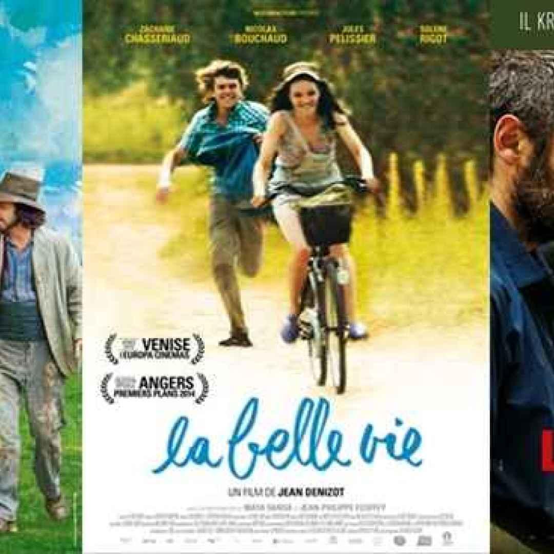 lingua originale  cinema  milano  25 aprile